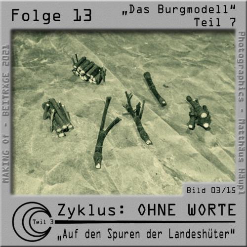 Folge-13 Das-Burgmodell Teil-7-03