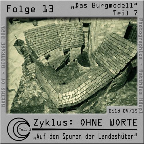 Folge-13 Das-Burgmodell Teil-7-04