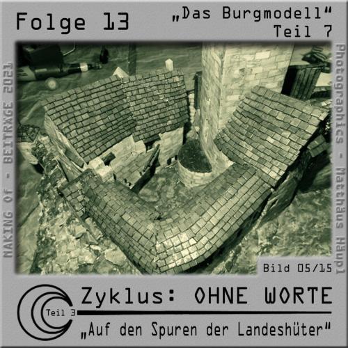 Folge-13 Das-Burgmodell Teil-7-05