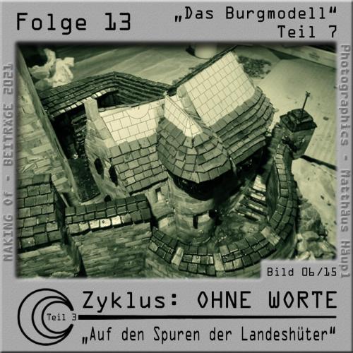 Folge-13 Das-Burgmodell Teil-7-06