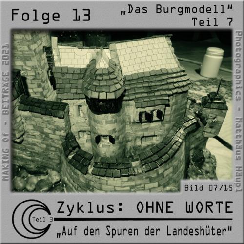 Folge-13 Das-Burgmodell Teil-7-07