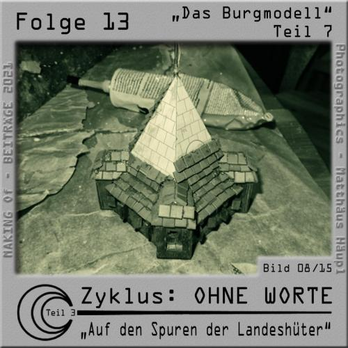 Folge-13 Das-Burgmodell Teil-7-08