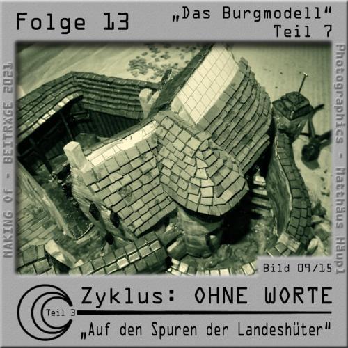 Folge-13 Das-Burgmodell Teil-7-09