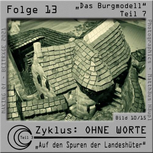 Folge-13 Das-Burgmodell Teil-7-10