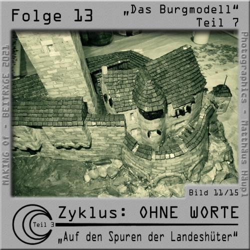 Folge-13 Das-Burgmodell Teil-7-11
