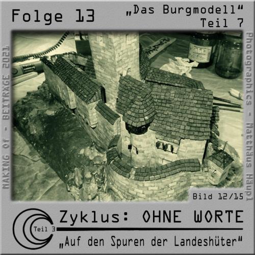 Folge-13 Das-Burgmodell Teil-7-12