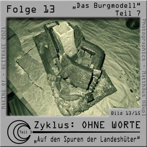 Folge-13 Das-Burgmodell Teil-7-13