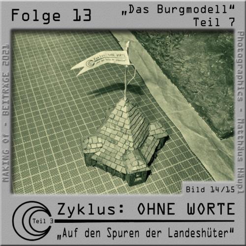 Folge-13 Das-Burgmodell Teil-7-14