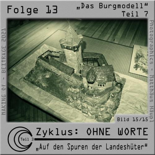 Folge-13 Das-Burgmodell Teil-7-15