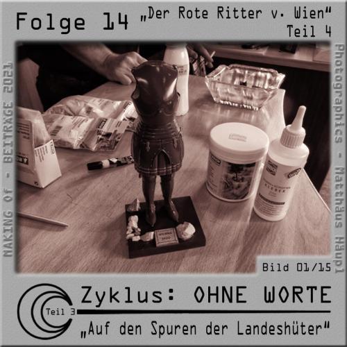 Folge-14 Der-Rote-Ritter Teil-4-01
