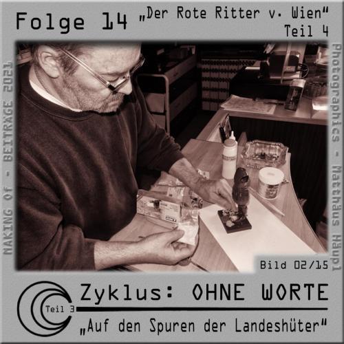 Folge-14 Der-Rote-Ritter Teil-4-02