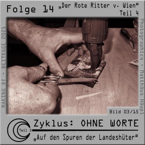 Folge-14 Der-Rote-Ritter Teil-4-03