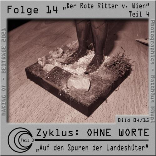 Folge-14 Der-Rote-Ritter Teil-4-04
