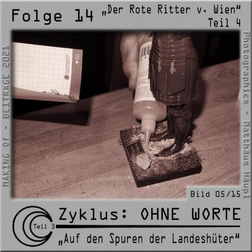 Folge-14 Der-Rote-Ritter Teil-4-05