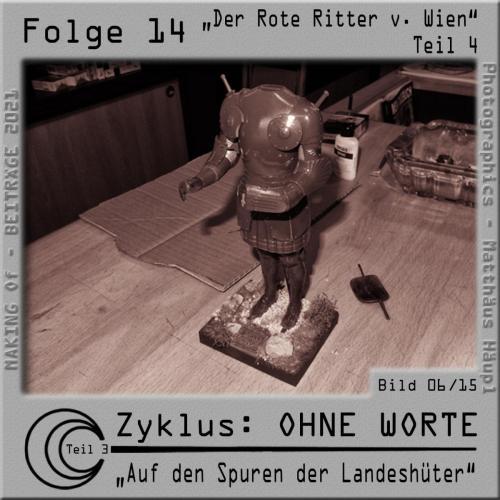 Folge-14 Der-Rote-Ritter Teil-4-06