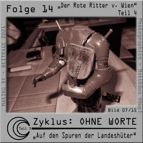Folge-14 Der-Rote-Ritter Teil-4-07