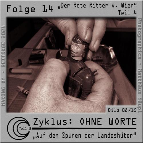 Folge-14 Der-Rote-Ritter Teil-4-08