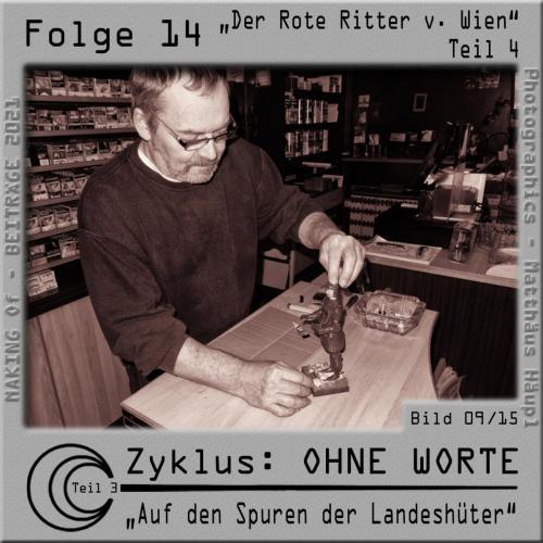 Folge-14 Der-Rote-Ritter Teil-4-09