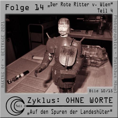 Folge-14 Der-Rote-Ritter Teil-4-10