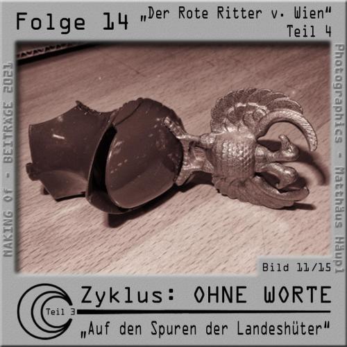 Folge-14 Der-Rote-Ritter Teil-4-11