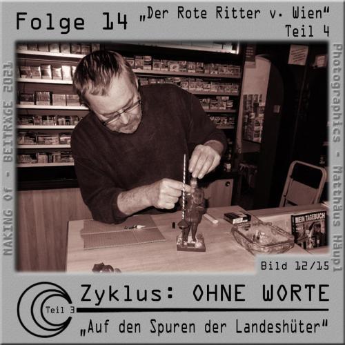 Folge-14 Der-Rote-Ritter Teil-4-12