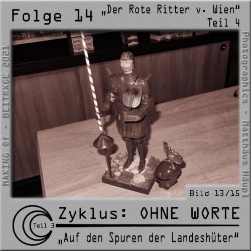 Folge-14 Der-Rote-Ritter Teil-4-13