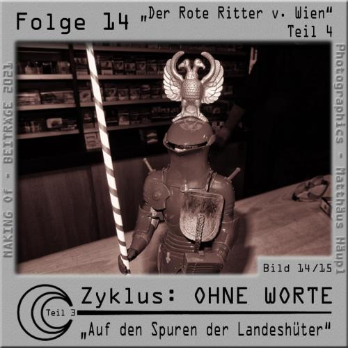Folge-14 Der-Rote-Ritter Teil-4-14