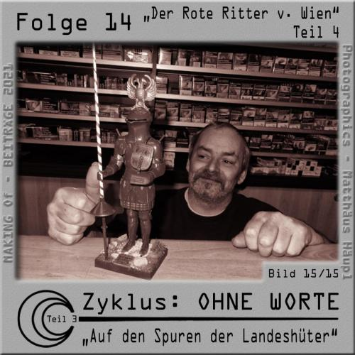 Folge-14 Der-Rote-Ritter Teil-4-15