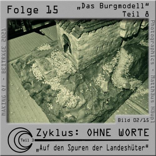Folge-15 Das-Burgmodell Teil-8-02