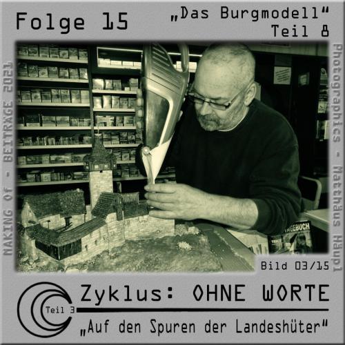 Folge-15 Das-Burgmodell Teil-8-03
