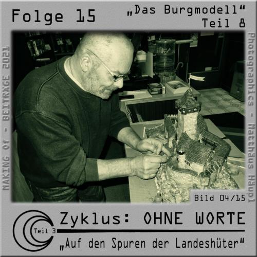Folge-15 Das-Burgmodell Teil-8-04