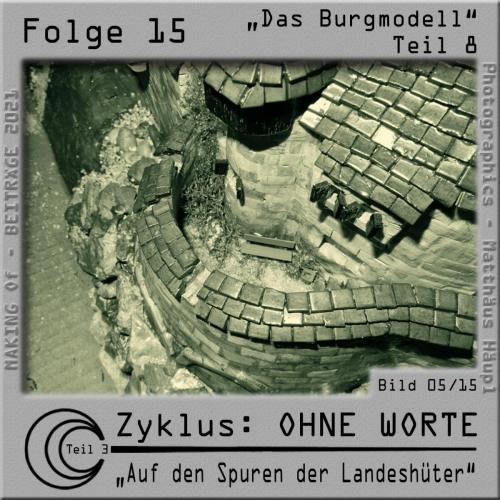 Folge-15 Das-Burgmodell Teil-8-05