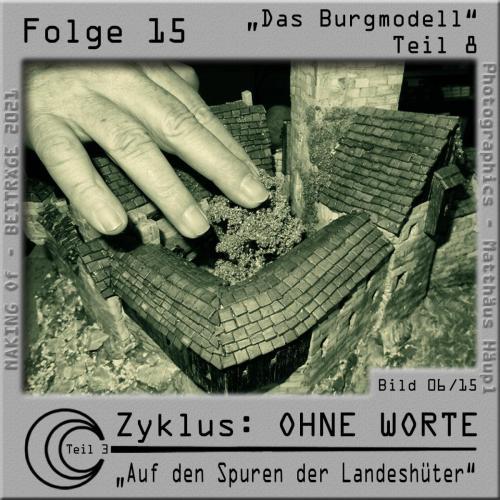 Folge-15 Das-Burgmodell Teil-8-06