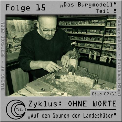 Folge-15 Das-Burgmodell Teil-8-07