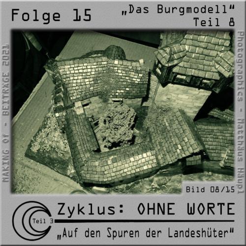 Folge-15 Das-Burgmodell Teil-8-08