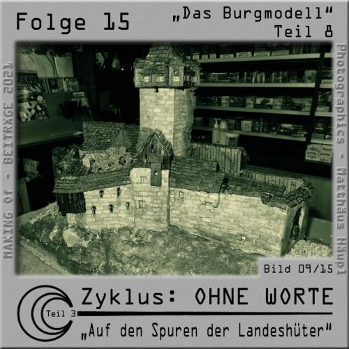 Folge-15 Das-Burgmodell Teil-8-09