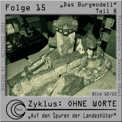 Folge-15 Das-Burgmodell Teil-8-10