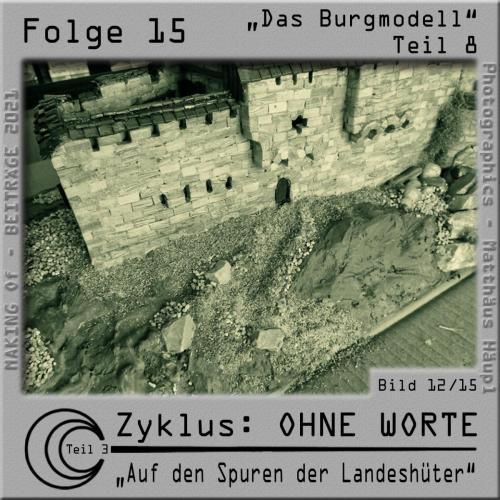 Folge-15 Das-Burgmodell Teil-8-12