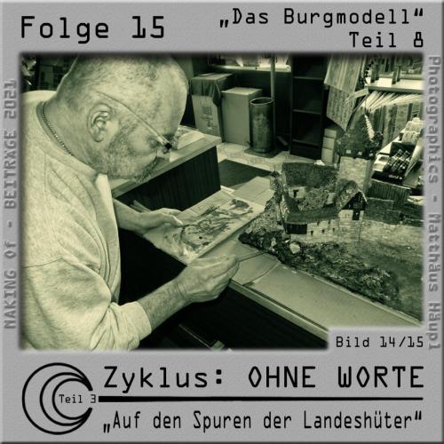 Folge-15 Das-Burgmodell Teil-8-14