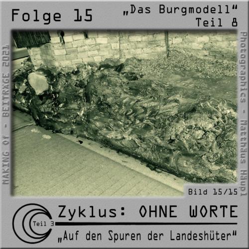 Folge-15 Das-Burgmodell Teil-8-15
