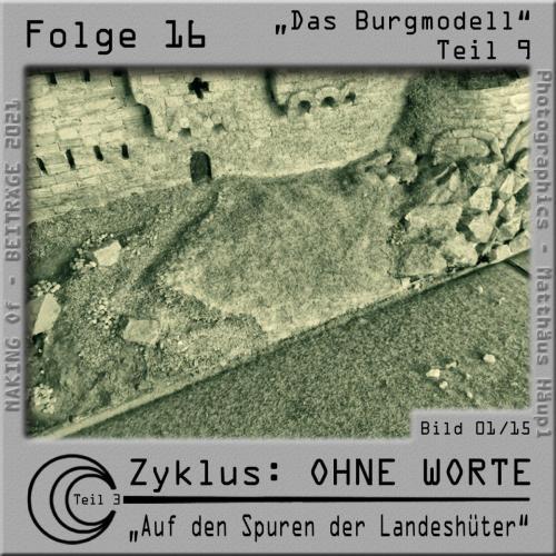 Folge-16 Das-Burgmodell Teil-9-01