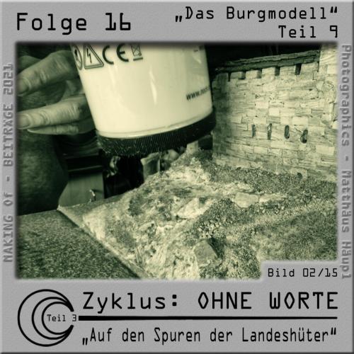 Folge-16 Das-Burgmodell Teil-9-02