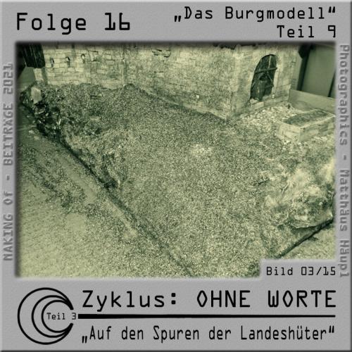 Folge-16 Das-Burgmodell Teil-9-03
