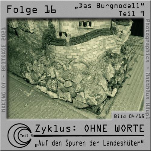 Folge-16 Das-Burgmodell Teil-9-04