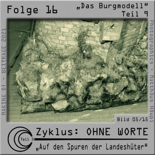 Folge-16 Das-Burgmodell Teil-9-05