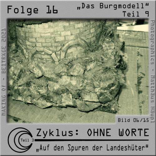 Folge-16 Das-Burgmodell Teil-9-06