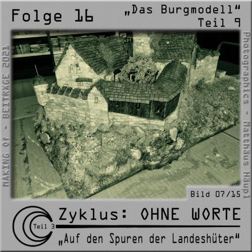 Folge-16 Das-Burgmodell Teil-9-07