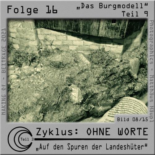 Folge-16 Das-Burgmodell Teil-9-08