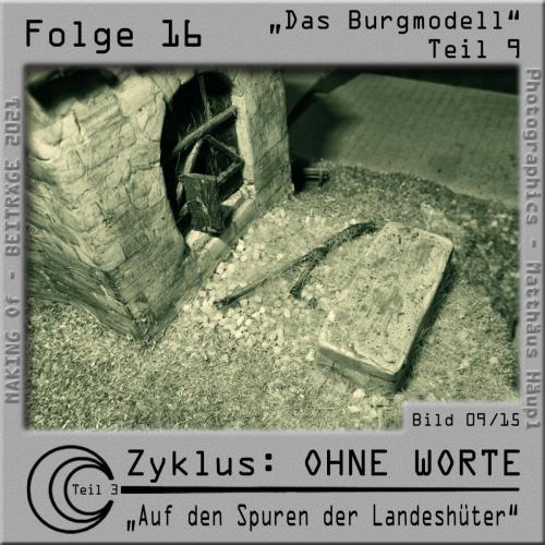 Folge-16 Das-Burgmodell Teil-9-09