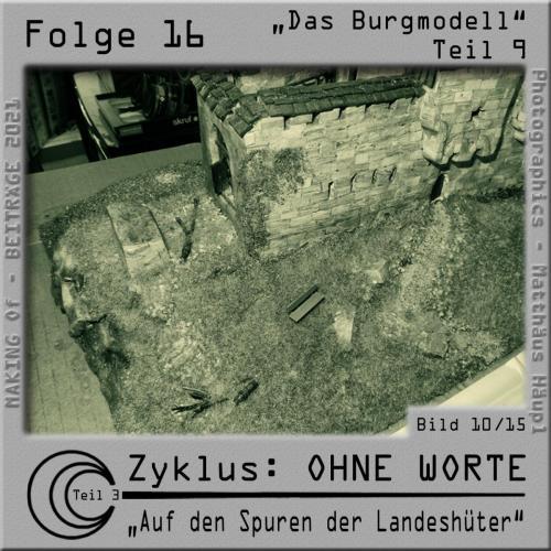Folge-16 Das-Burgmodell Teil-9-10